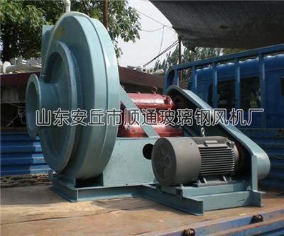 fcb-901型耐腐蚀专业密封式特种风机